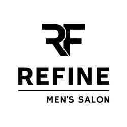haircut laguna niguel refine s salon of laguna niguel 30 avalia 231 245 es 5353