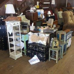 Beau Photo Of Nahas Furniture Outlet   Monaca, PA, United States