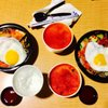 Bibimbap King: 701 5th Ave, Seattle, WA