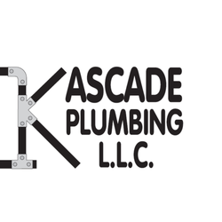 Plumbing Contractors Omro  Photo of Kascade Plumbing - Omro, WI, United States