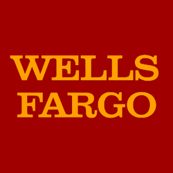 Wells Fargo Bank Banks Credit Unions 8600 Hwy 7 Saint Louis
