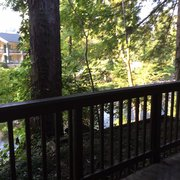 View Photo of Riverhouse Motor Lodge - Gatlinburg, TN, United States.