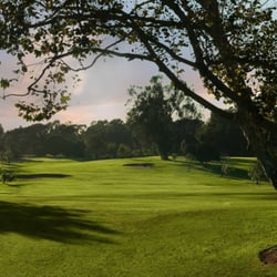 Photo Of Recreation Park 9 Golf Course Long Beach Ca United States