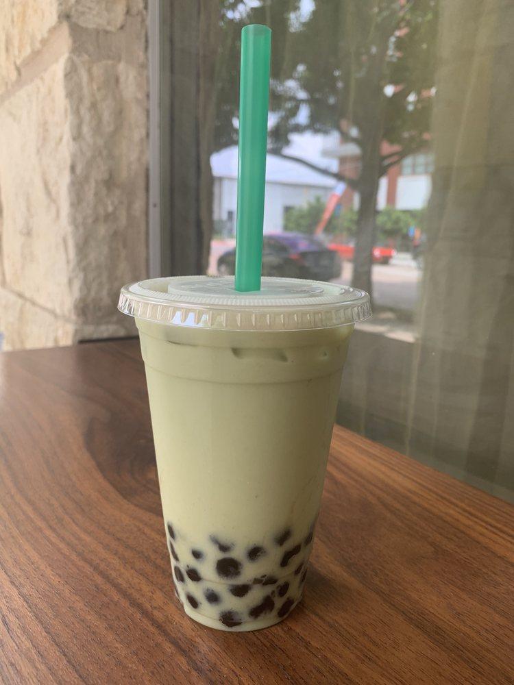 Photo of Ararat ToGo + Coffee Window: Austin, TX