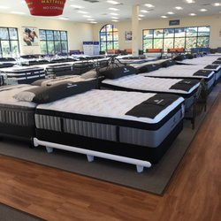 Mattress Warehouse - 2019 All You Need to Know BEFORE You Go
