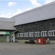Canada Photo Of Lavington Turf Farms Coldstream Bc