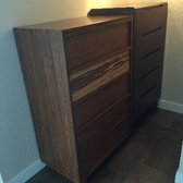 Zozi S Loft 170 Photos Amp 114 Reviews Furniture Stores