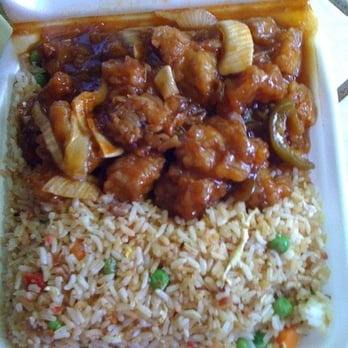 Food For Less Chinese Food Stockton Ca