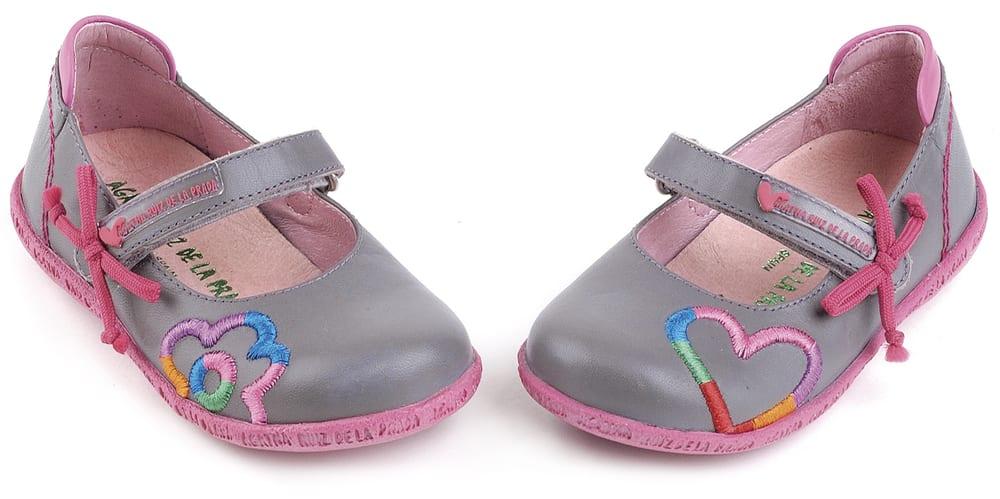 Children S Shoe Shops Near Me