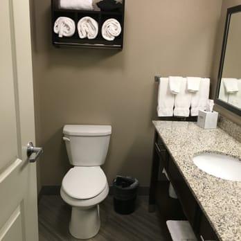 Bathroom Fixtures Billings Mt la quinta inn & suites billings - 50 photos & 32 reviews - hotels