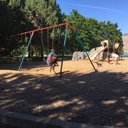 Lincoln Rock State Park 31 Photos Amp 10 Reviews Parks