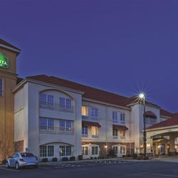 Photo Of La Quinta Inn Suites Searcy Ar United States