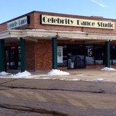 Calendar — Celebrity Dance Studio