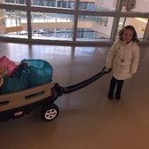 Nemours/Alfred I  duPont Hospital for Children - 48 Photos