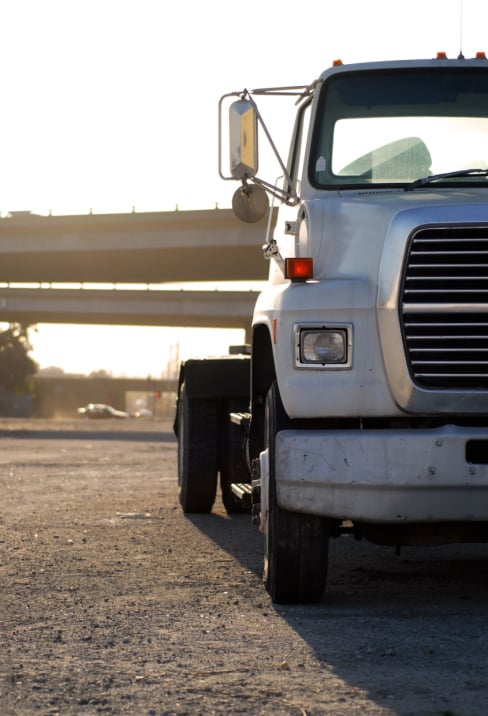 Towing business in West Goshen, PA