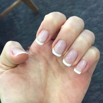Excelsior Nail And Spa Reviews