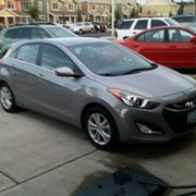 Ron Tonkin Hyundai >> Ron Tonkin Hyundai 15 Photos 52 Reviews Car Dealers 675 Ne