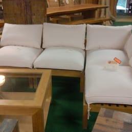 photo of meuble passion saint laurent du var alpes maritimes france
