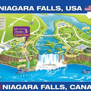 Map of Niagara Falls State Park - Yelp Map Niagara Falls on skylon tower, whistler map, cave of the winds, niagra falls hotel map, horseshoe falls, goat island, love canal map, hudson river, mount rushmore map, niagara river map, toronto map, philadelphia map, whitestone map, montreal map, iguazu falls, manhattan map, bridal veil falls, st. catharines map, yosemite national park, canadian rockies, maid of the mist, new york map, edmonton map, grand canyon map, washington dc map, victoria falls, quebec city, charleston map, welland canal map, rainbow bridge, aquarium of niagara map, amazon river, american falls, lake superior map, new orleans map,
