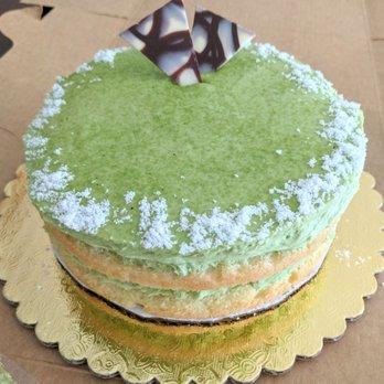 Hiroki - 373 Photos & 323 Reviews - Bakeries - 2224 N 56th St
