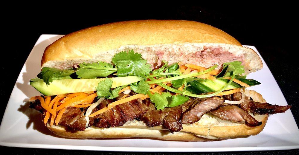 Song Lynn Vietnamese Cuisine: 13749 N Litchfield Rd, Surprise, AZ