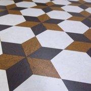 Globus Cork Flooring E Th Port Morris Bronx NY Phone - Cork flooring nyc