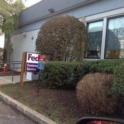 photo of fedex ship center garden city ny united states this is - Fedex Garden City