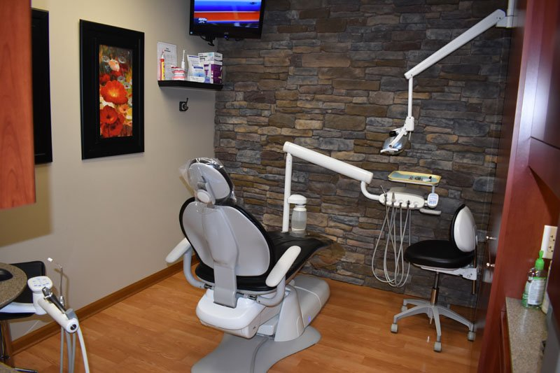 image of Moore Family Dental
