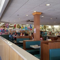 Hinkle S Pharmacy Restaurant Prices Photos Reviews Columbia Pa