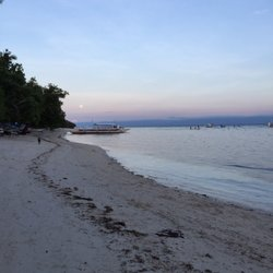 Momo Beach House Resorts Barangay Bil Isah Panglao