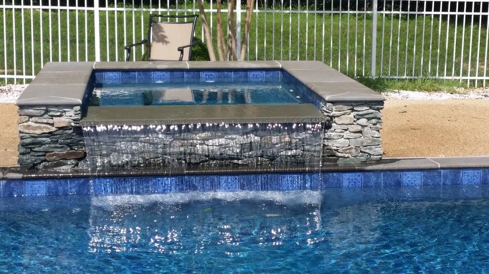 Crystal Blue Aquatics: Leesburg, VA