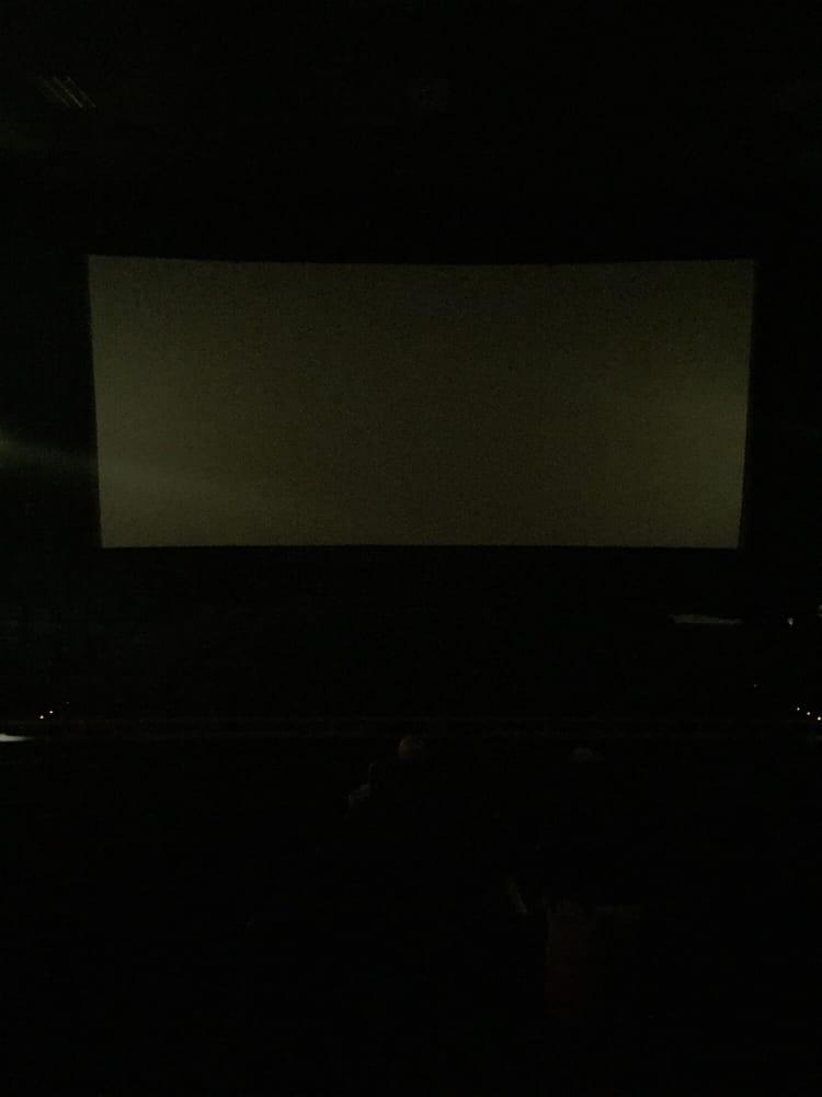 Weatherford Cinema 10: 1000 Cinema Dr, Hudson Oaks, TX