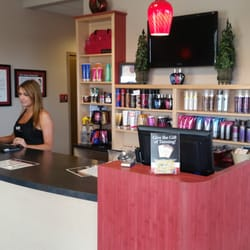 European Tan Tanning Beds 1440 S Foothill Dr Bonneville Hills