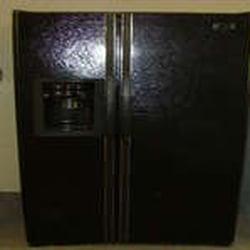 Precision Appliance 10 Reviews Appliances 437 E