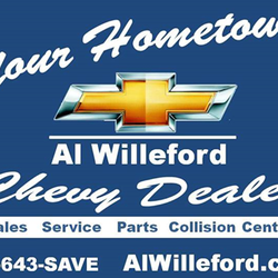 al willeford chevrolet 10 reviews auto repair 1603 us hwy 181 portland tx phone number. Black Bedroom Furniture Sets. Home Design Ideas