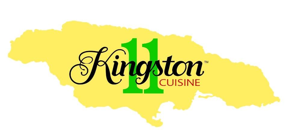 Kingston 11 Cuisine