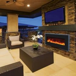 Gordon's Fireplace Shop - CLOSED - 15 Photos & 11 Reviews - Home ...