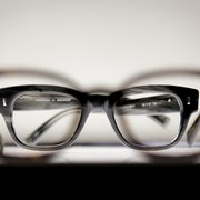 ae076742a0d1 Warby Parker - 18 Reviews - Eyewear   Opticians - 1949 Pearl St ...