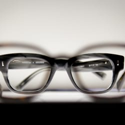 2f090c0ff4e Optometrists in Boulder - Yelp
