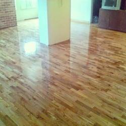 Excellent Wood Floor Flooring San Antonio Tx Phone