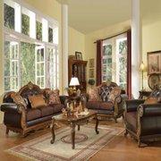 Bon ... Photo Of Zoe Furniture   North Richland Hills, TX, United States ...
