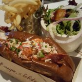 Burger & Lobster - Order Food Online - 5313 Photos & 4429 Reviews - Seafood - Flatiron - New ...