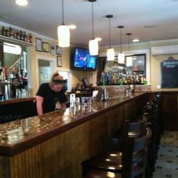 Photo Of Pour S Restaurant Bar Quarryville Pa United States