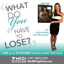 Medi Weightloss 10 Photos Weight Loss Centers 8706