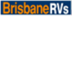 Brisbane RVs - 2019 All You Need to Know BEFORE You Go (with