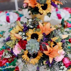 Silks Flower Shop Florists 816 Clinton Ave St Clair Mi