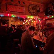 Photo of Sunny's Bar - Brooklyn, NY, United States