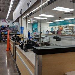 ba7ad58c5a Walmart - 47 Photos   119 Reviews - Department Stores - 301 Falls ...