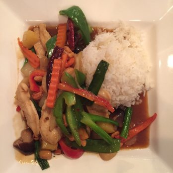 andy's thai kitchen - order food online - 32 photos & 58 reviews