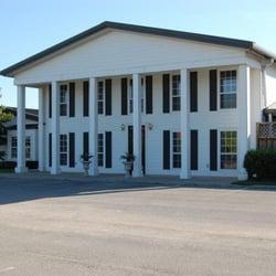 Photo Of Berryhill Animal Hospital Pet Resort U0026 Gardens   Cordova, TN,  United States